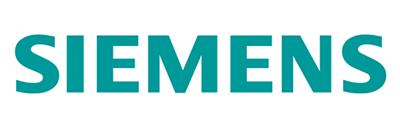 Logo Siemens 2014