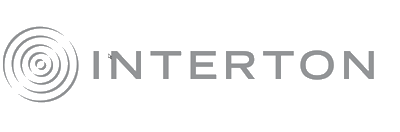 Logo Interton 2014